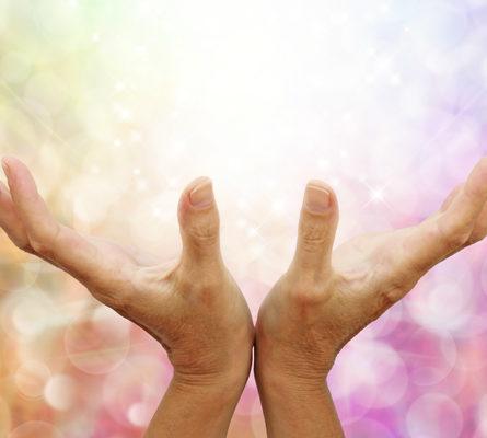 pranic-healing-mani