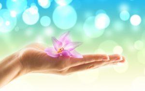 Foto Pranic Energy Healing